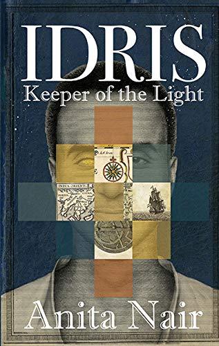 Idris: Keeper of the Light: Anita Nair