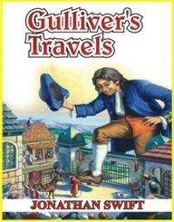 9789350330791: Gulliver's Travels