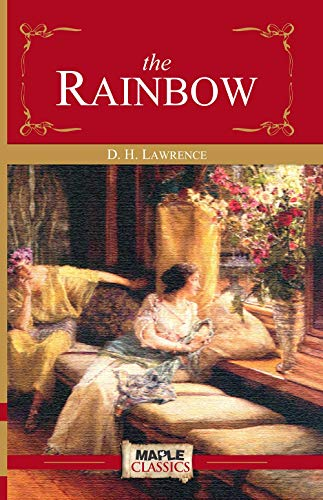 the rainbow lawrence