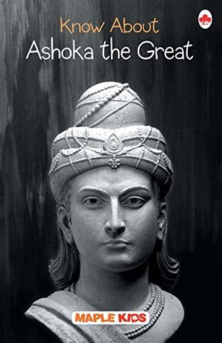 9789350334041: Ashoka the Great