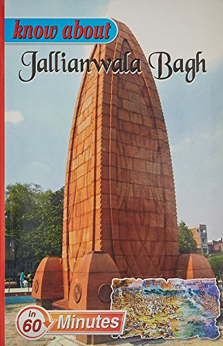 Know About Jallianwala Bagh