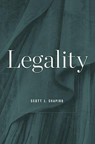 9789350352045: Legality