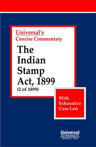 Leading Cases on Criminal Law,: GAUR K. D.