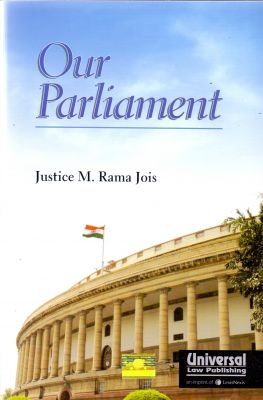 Our Parliament: Rama Jois Justice