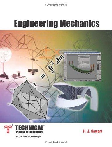 9789350388730: Engineering Mechanics