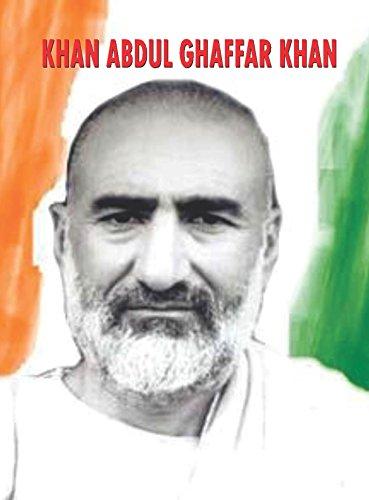 Khan Abdul Ghaffar Khan: Meena Manishika