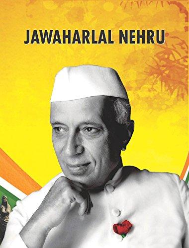 Jawahar Lal Nehru: S.K. Agrawal