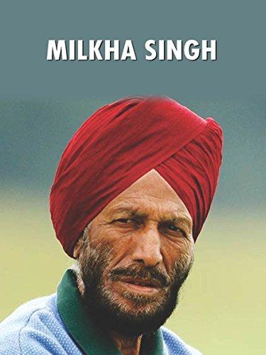 Milkha Singh: Kumkum Khanna