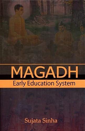 Magadh Early Education System: Sujata Sinha