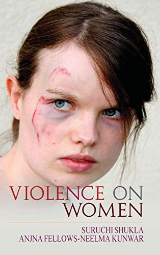 Violence on Women