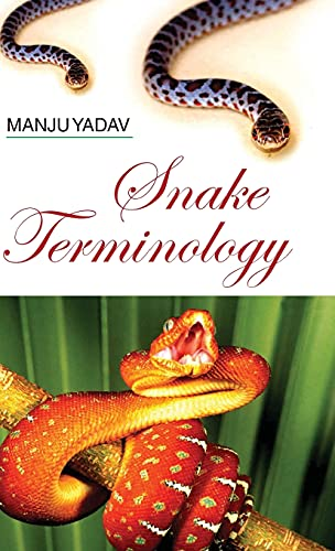 Snake Terminology: Yadav Manju