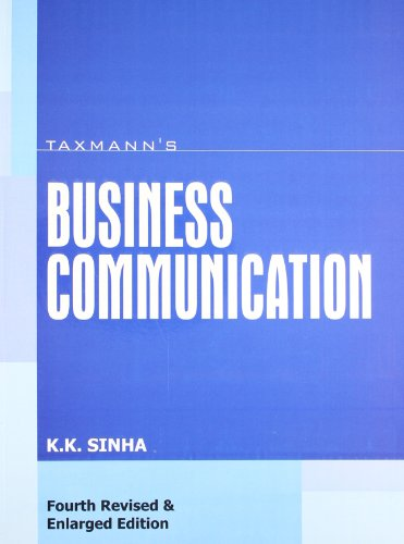 business communication reviewing and revising an Subject: business, communication university/college: university of arkansas system i feel that main challenges facing business communicators today would be listening i feel it's very difficult for and lastly revise and proof read to make sure there are no errors and that all your facts are correct.