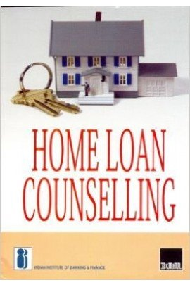 Home Loan Counselling: Taxmann Allied Services Pvt Ltd.