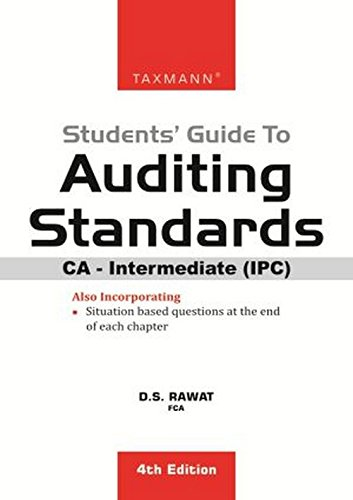 Accounting Standards By D S Rawat Ebook
