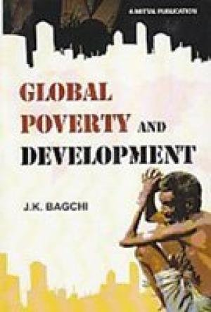 International Migration: K.K. Bagchi (ed)