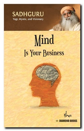 9789350833605: Body - The Greatest Gadget / Mind Is Your Business