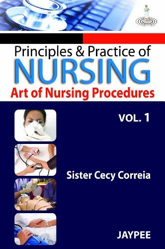 art of nursing