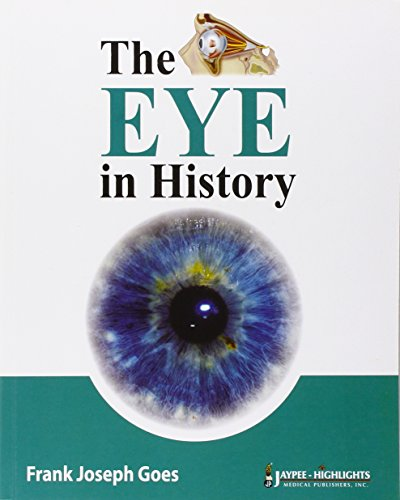 9789350902745: The Eye in History