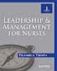 Leadership and Management for Nurses: Pramila Thapa