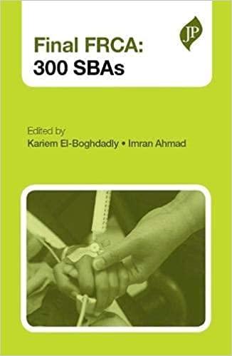 Pediatric Endocrinology (Series: IAP Specialty), (Second Edition): Nalini S. Shah & Sudha Rao (Eds)