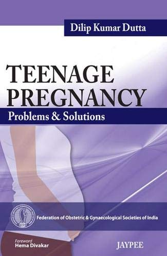 solutions to teen pregnancy The effects of teenage pregnancy can have serious implications on girls' health and futures.