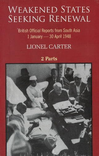 Bihar and Mithila: The Historical Roots of: J. Albert Rorabacher