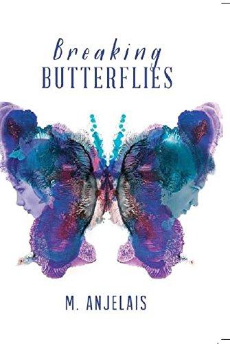 9789351036128: Breaking Butterflies