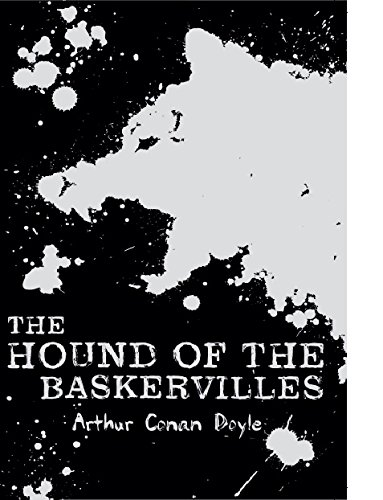 9789351037231: Scholastic Classics: The Hound Of The Baskervilles