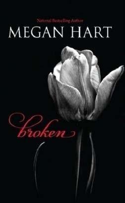 9789351061311: Broken