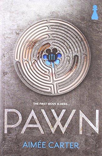 9789351063858: Pawn