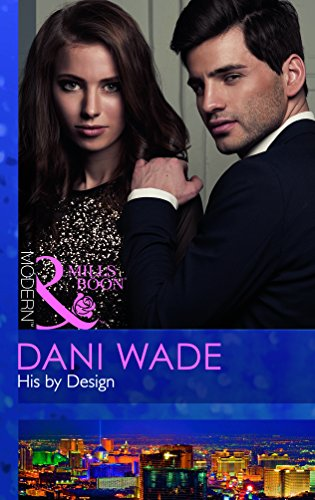 9789351065210: HIS BY DESIGN