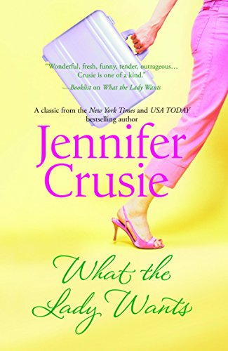 9789351066231: What the Lady Wants (Harlequin General Fiction)