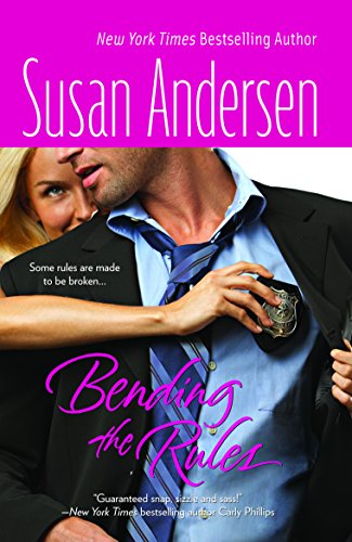 9789351066309: Bending the Rules (Harlequin General Fiction)