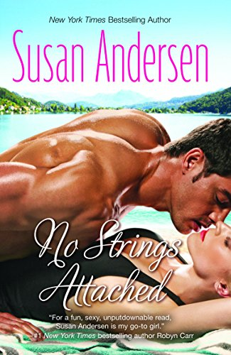 9789351066446: No Strings Attached (Harlequin General Fiction)