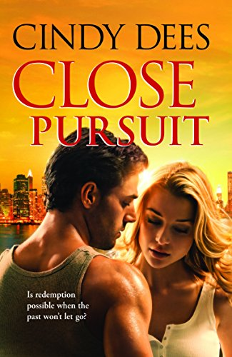 9789351066491: Close Pursuit (Harlequin General Fiction)