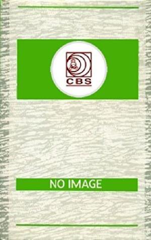 9789351070245: Handbook of RF and Wireless Technologies (O.P. Price $143.00)