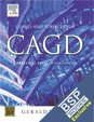 9789351070382: Curves and Surfaces for CAGD-A Practical Guide 5e ,, 5 Editon
