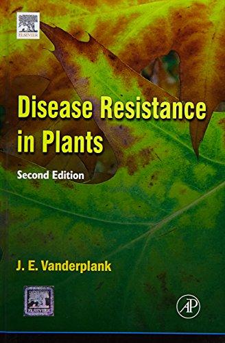 9789351070672 disease resistance in plants 2e 2 editon abebooks 9789351070672 disease resistance in plants 2e 2 editon fandeluxe Gallery