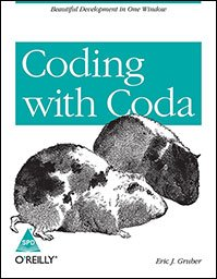 9789351100331: Coding with Coda