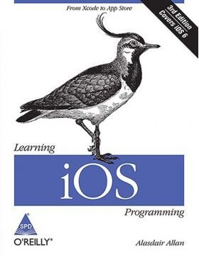 9789351100737: Learning iOS Programming