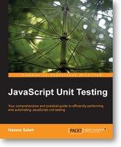 9789351101192: JavaScript Unit Testing