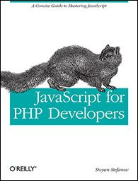 9789351101291: JavaScript for PHP Developers