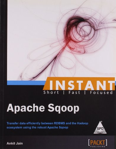 9789351103936: Instant Apache Servicemix How to