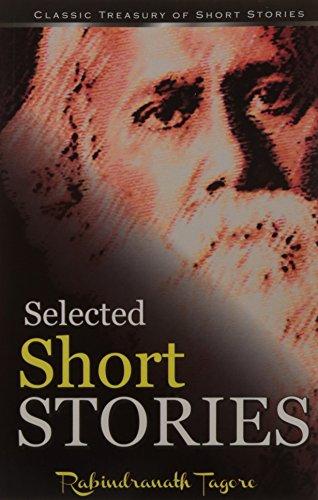 Selected Short Stories: India, BPI