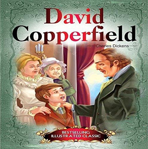 DAVID COPPERFIELD: BPI