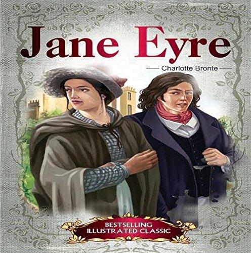 JANE EYRE: BPI