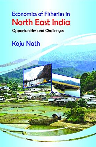 Economics of Fisheries in North East India: Nath Kaju