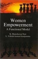 Women Empowerment: Nair K. Manoharan