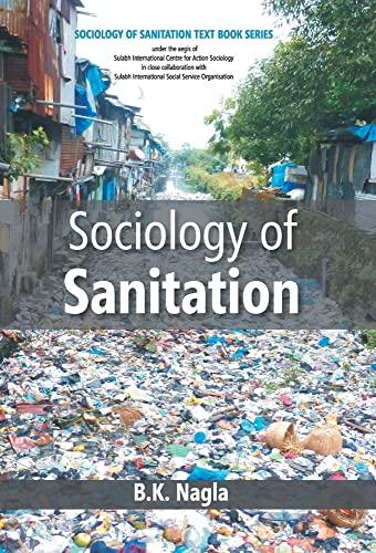 Sociology of Sanitation: Nagla B.K.