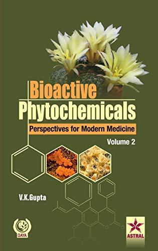 Edited by V K Gupta - AbeBooks